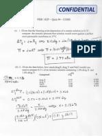 PChem > F2000 Quiz 4