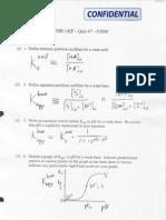PChem > F2000 Quiz 7