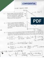 PChem > F2000 Quiz 8