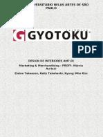 Trabalho Gyotoku REV 05