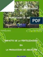 JoseArias-FertilizacionAguacate