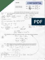 PChem > F2002-E2