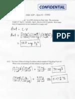 PChem > F2002 Quiz 2