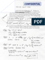 PChem > F2002 Quiz 7