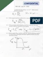 PChem > F2002 Quiz 8