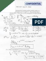 PChem > F2002 Quiz 9