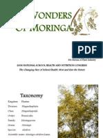 10. Moringa.VM