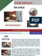080414femicidioenchile-unaradiografia-110428133450-phpapp01