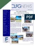Clfg News II - 23jun11