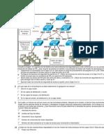 Examen Cisco 1
