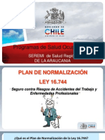 Normalizaci_n_Ley_16744__SS (1)