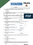 ÓMNIBUS1 (CNP) CON SOLUCIONES