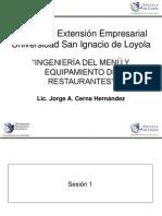 Sesiones[1].Ing.menu.Equipo Jach