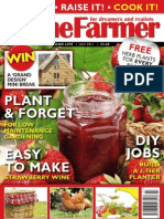 Home Farmer July 2011