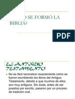1cr_t_adjuntos_292