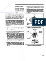 Onan BGE Service Manual | Carburetor | Ignition System Oil Pressure Switch Wiring Diagram Onan Bge on oil pressure switch sensor, water pump pressure switch diagram, oil temperature sensor 2007 dodge charger, oil pressure sending unit wiring, oil relay switch, oil pressure switch connector, oil pressure troubleshooting, oil pressure sender switch schematic, oil heater wiring diagram, 2 prong pressure switch diagram, oil light wiring diagram, oil sending unit location isuzu trooper, well pressure tank plumbing diagram, oil pressure shut off switch, oil burner wiring diagram, oil pumps for thermoregulators, oil pressure sensor diagram, oil pump wiring diagram, oil pump pressure gauge, well pressure switch diagram,