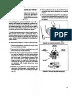 Onan BGD,NHD Service Manual BeginSpec H Pg 51-98