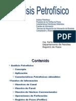 47109500-analisis-petrofisico