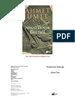 Ninattann Bilezii - Ahmet Ümit