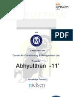 Abhyutthan 11 Case 1 New