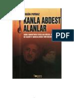 Kanla Abdest Alanlar - Ergün Poyraz