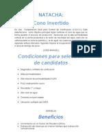 Cono_Invertido_trabajo