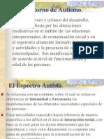 ESTRATEGIAS DE AUTISMO