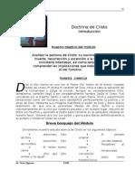 CAP_TULO_6___DOCTRINA_DE_CR