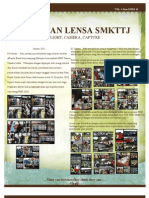 Lensa Newsletter (Jan-Mac 2011)