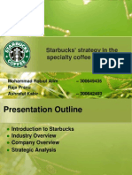 60914885 Starbucks Final
