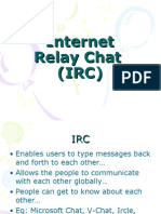 jae_IRC