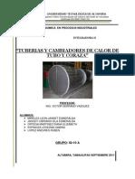 CAMBIADORES_DE_CALOR