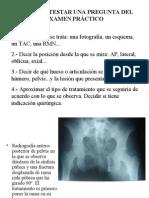 SEMINARIO 8 Imagenes comentadas (1)