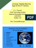 2004 Edi Touryan PDF
