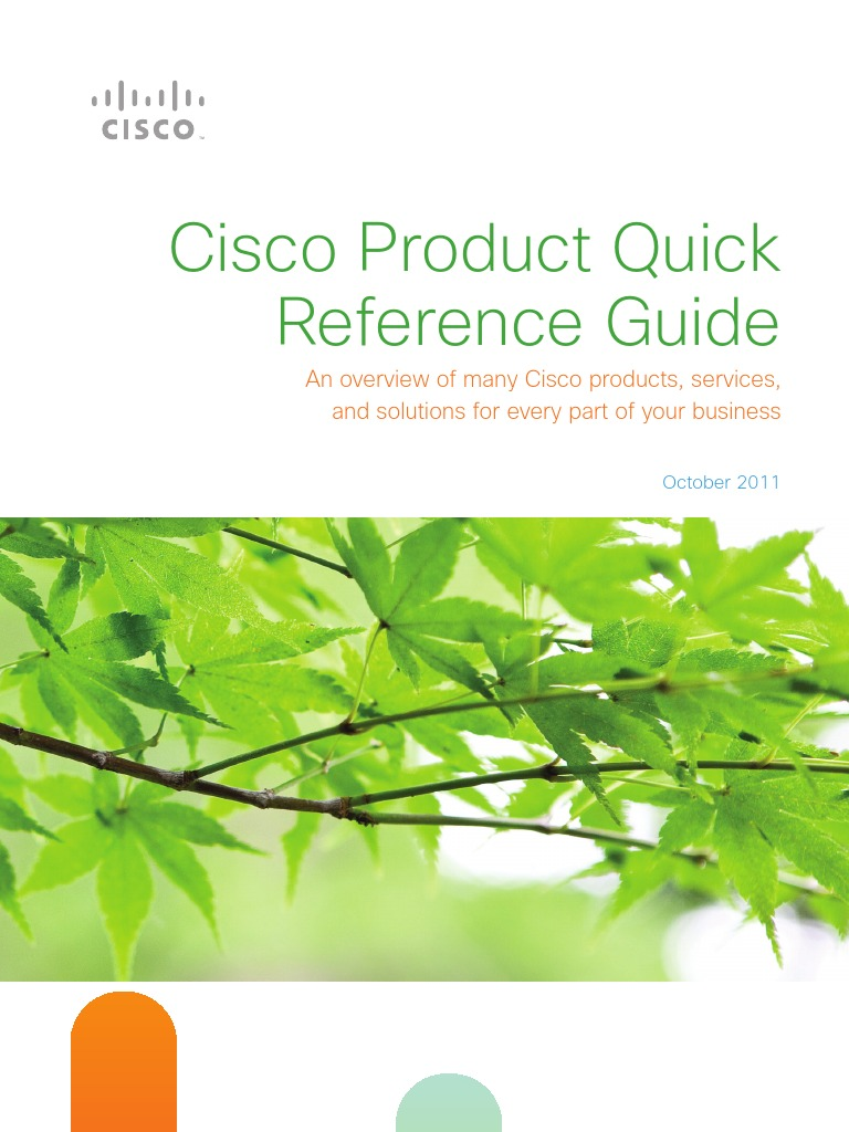 2,2 dBi, 2.4 GHz, 360/°, 65/°, 91 m, 0-55 /°C Antena Cisco Aironet 2.4GHz