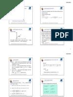 BAB III Limit Dan Kekontinuan Fungsi Handout PDF