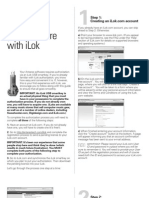 iLok Authorization Guide