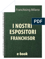 Espositori E-book Copia