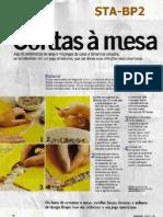 BP2_ContasAMesa