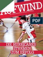 hurricanes_2011-2012_0.6