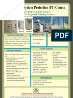 Basic Power System Protection[1]..