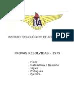 ITA_-_1979