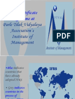 Ifrs Final