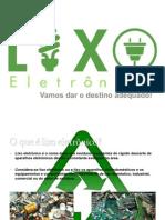 Lixo eletrônico_trabalho_ENP133-R01 [Recuperado]