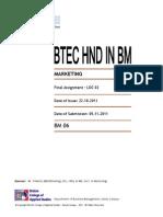 MKT_BM 06_LOC 02
