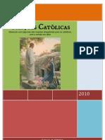 36356838 Oracoes Catolicas 1a Ed Giulia d Amore