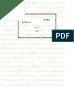 Exercitiu_Word_epigon.doc Word.pdf Defin Bogdan