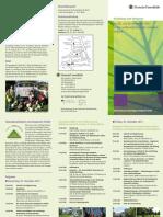 Einladung_Kongress_Umweltgerechtigkeit_2011