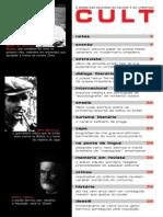 Cult 01, Che Guevara, Jul 1997