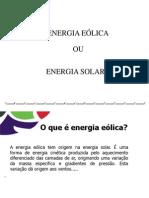 apresentaçao energia eólica
